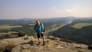 Dürfen sächsische Bergsportler von Olympia träumen?