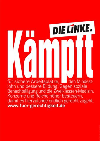 plakat_kaempft