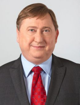 André Hahn zur Bundestagswahl 2017
