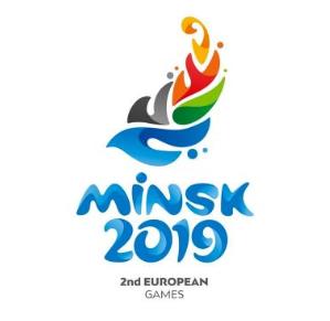 Bundesregierung darf Europaspiele 2019 in Minsk nicht länger boykottieren
