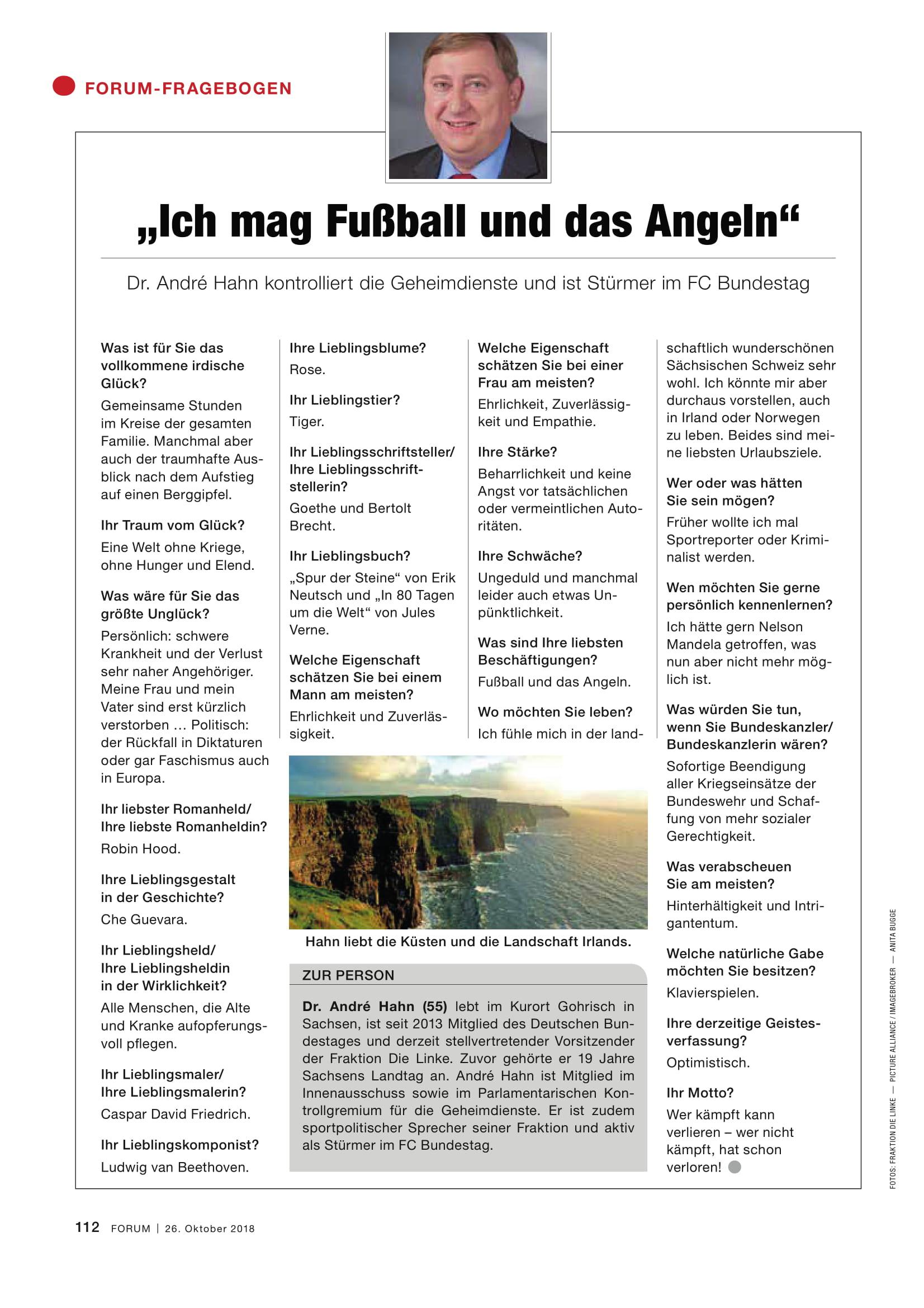 ausgabe-2018-44-be_andrehahn-1