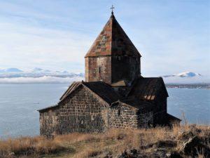 Bundesregierung hintertreibt Entwicklung der Zusammenarbeit mit Armenien