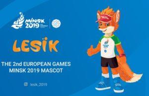 Frauen-Fußball-WM und European Games im Juni auch im Free-TV erlebbar