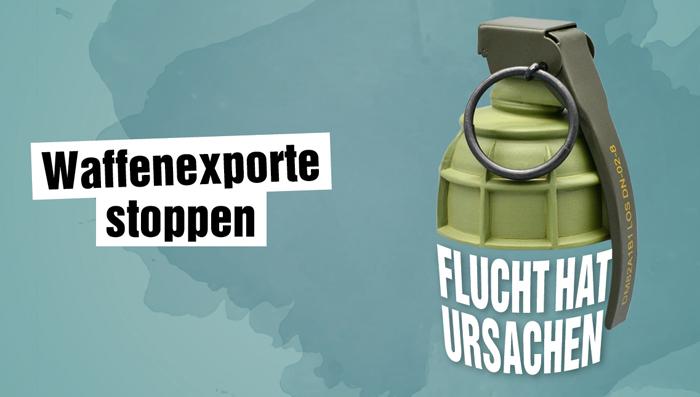 waffenexporte_stoppen_2spalten